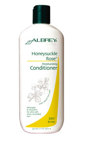 AOHR Moisturizing Conditioner